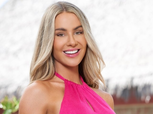 'Bachelor in Paradise' Star Slams Show After Allegedly Altering Her Cast Photo