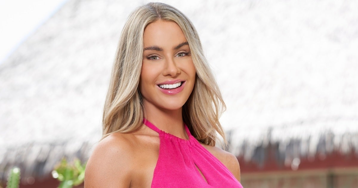 victoria paul abc bachelor in paradise