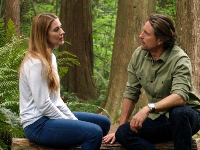 'Virgin River' Season 3 Premiere Sparks New Mystery