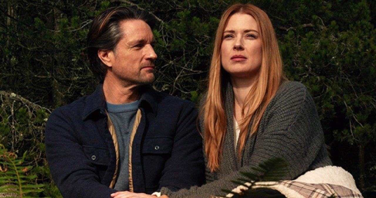 'Virgin River' Season 3 Finale Even Has Netflix Series' Stars Twisted.jpg