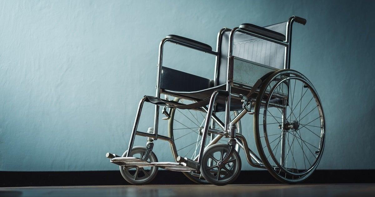 wheelchair-stock-getty