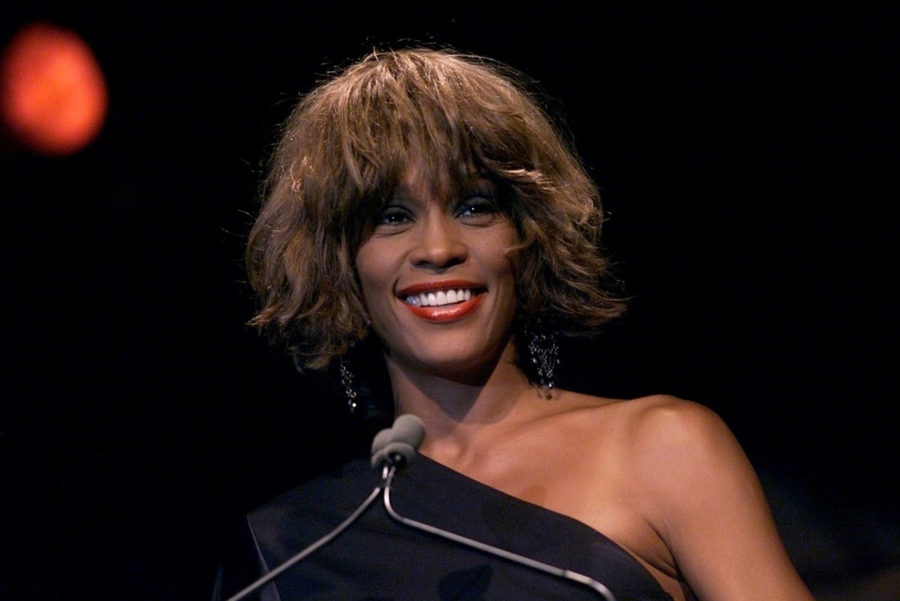 Whitney Houston Hologram Las Vegas Show Slammed by Fans as 'Morally Wrong'.jpg