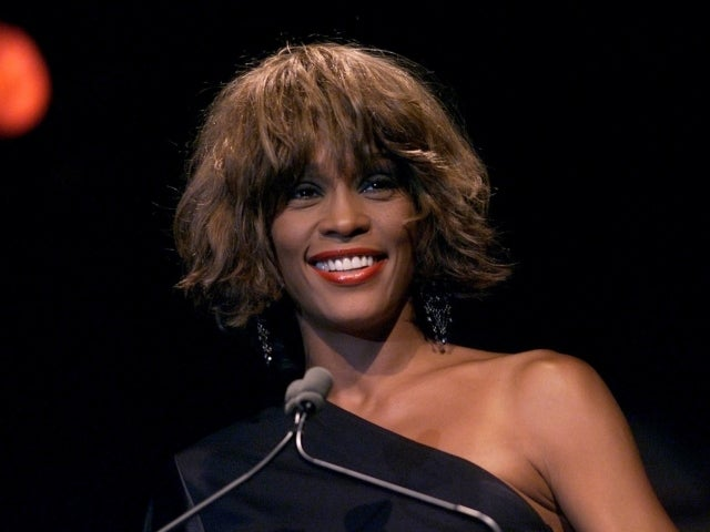 Whitney Houston Hologram Las Vegas Show Slammed by Fans as 'Morally Wrong'