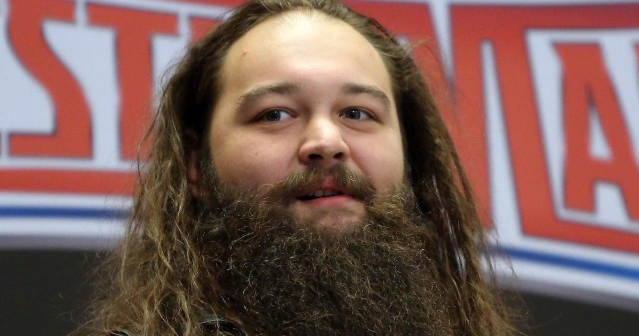 WWE: Bray Wyatt Released Amid Lengthy Hiatus.jpg
