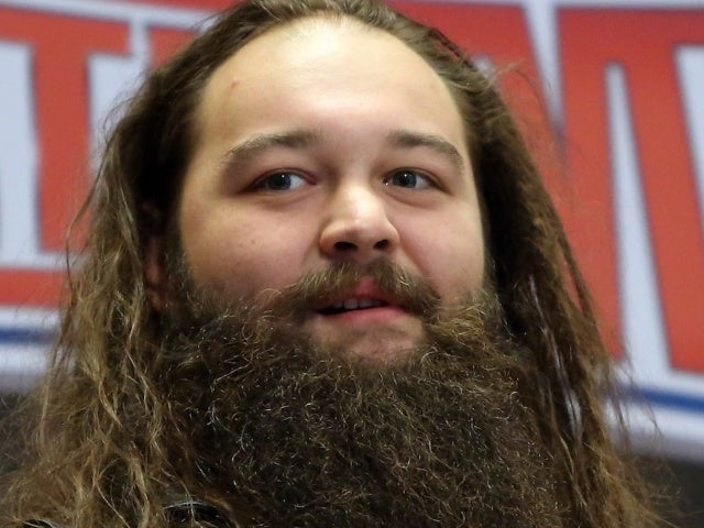WWE: Bray Wyatt Released Amid Lengthy Hiatus