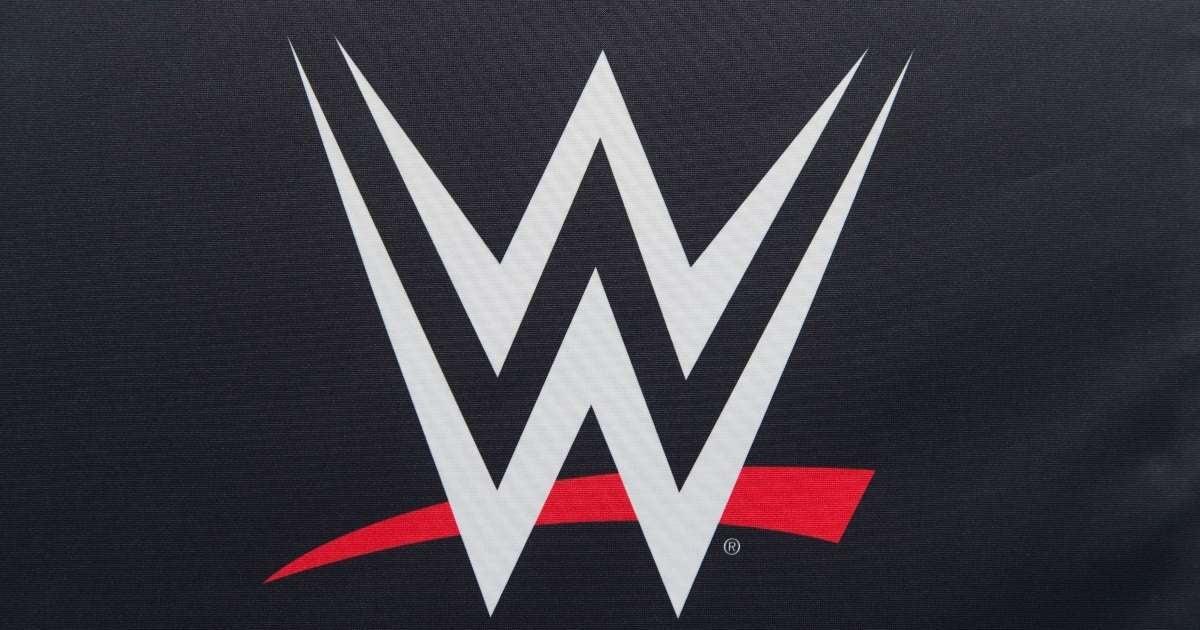 WWE legend B Brian Blair son murdered