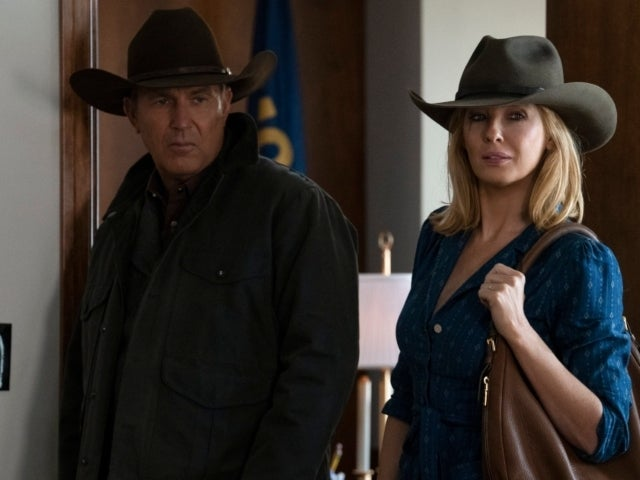 'Yellowstone' Season 4 Teaser Trailer Arrives With Tentative Premiere Date Target