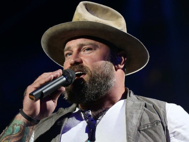 Zac Brown Band Releases Two New Songs Co-Written by Luke Combs