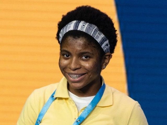 Scripps National Spelling Bee 2021: Teen Makes History as First African American Winner