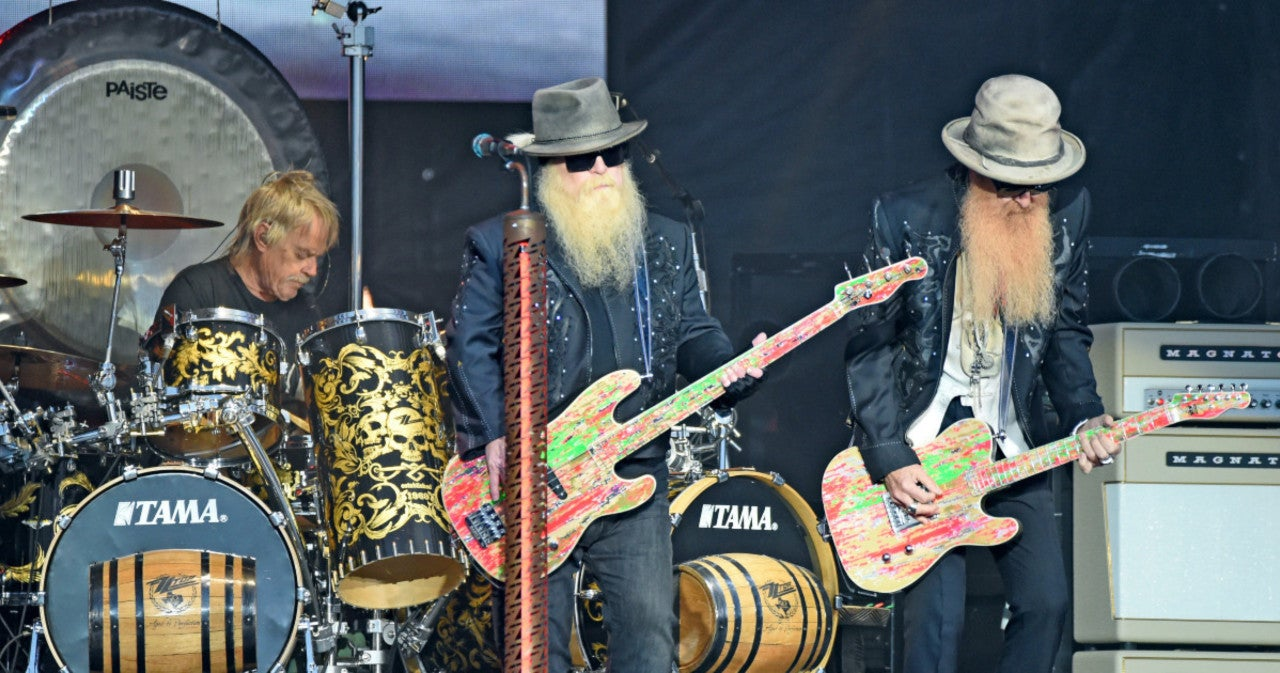 ZZ Top Cancel Indiana Concert After Health Issue With Band Member.jpg