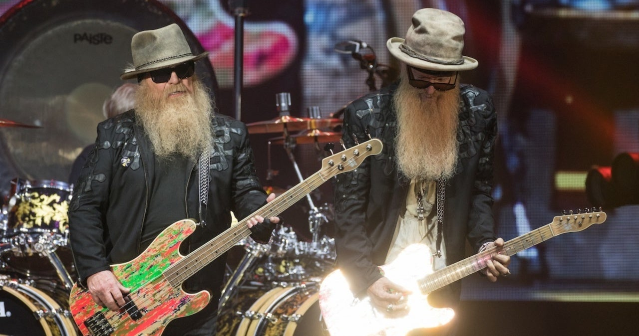 ZZ Top Fans Mourn Dusty Hill Following His Death at 72.jpg