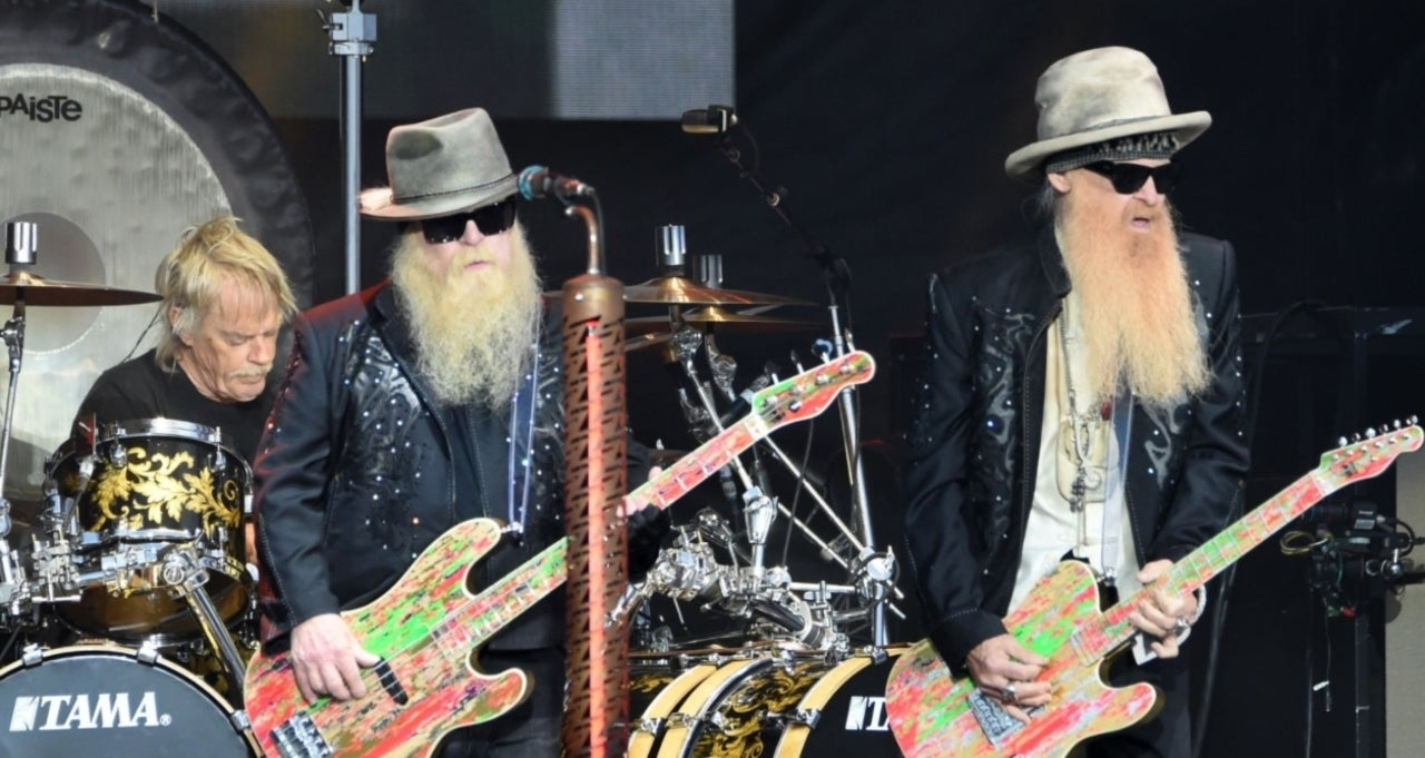 ZZ Top Reveals If They'll Perform Tonight in Wake of Dusty Hill's Death.jpg