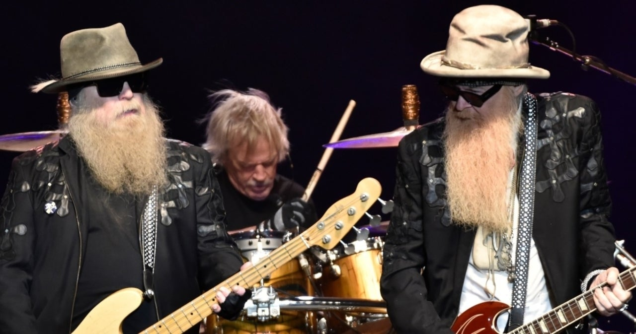 Billy Gibbons Shares ZZ Top Bandmate Dusty Hill's Final Wishes for Band's Future.jpg