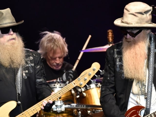 Billy Gibbons Shares ZZ Top Bandmate Dusty Hill's Final Wishes for Band's Future