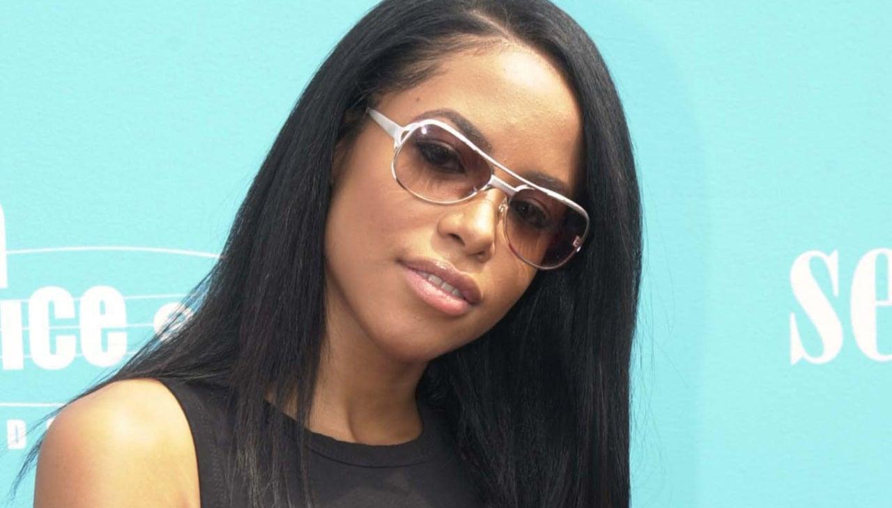Aaliyah's Plane Crash Death Almost Didn't Happen According to Tragic New Details.jpg
