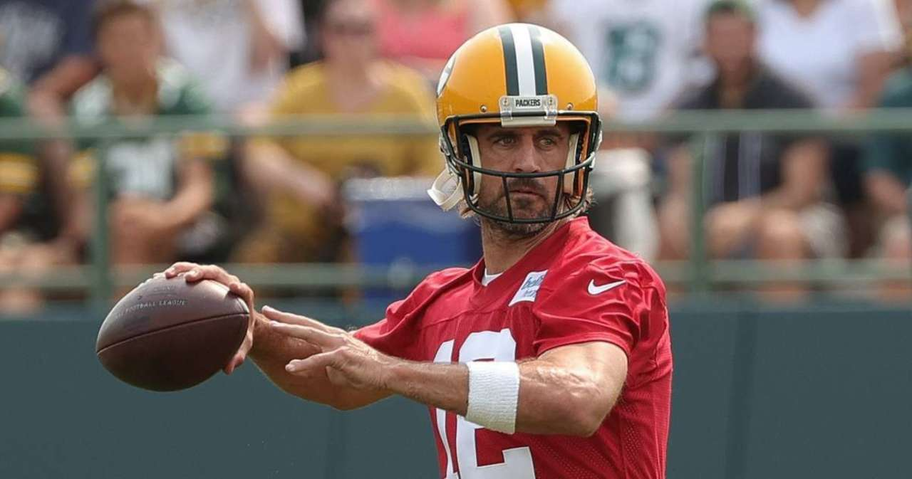 Aaron Rodgers Reveals If He's 'All in' With Green Bay Packers.jpg