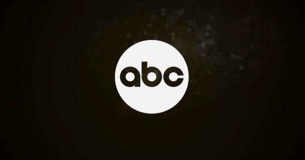 abc-logo-black-white