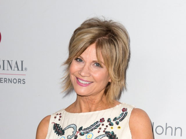 Markie Post's Death Hits 'Night Court' and 'Chicago P.D.' Fans Hard