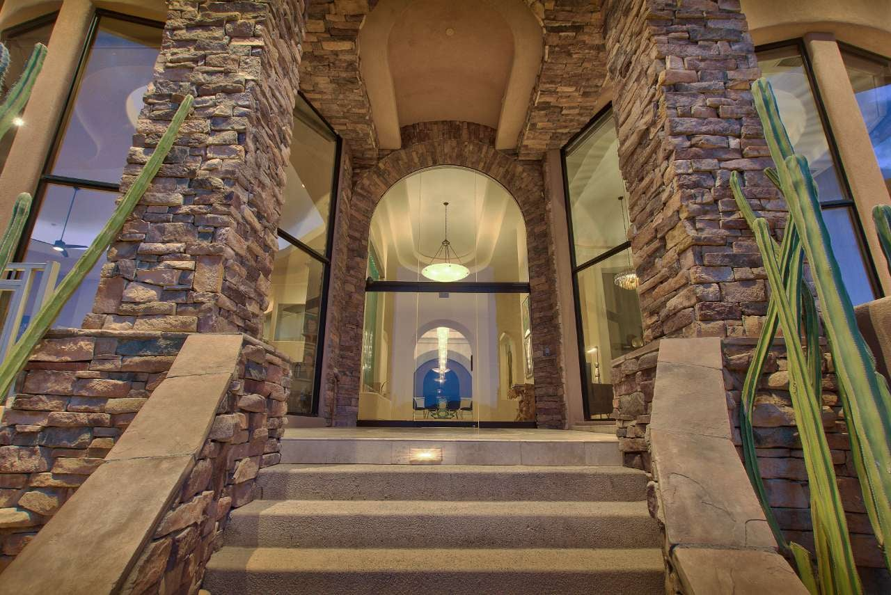 Alicia Keys Phoenix House (3)