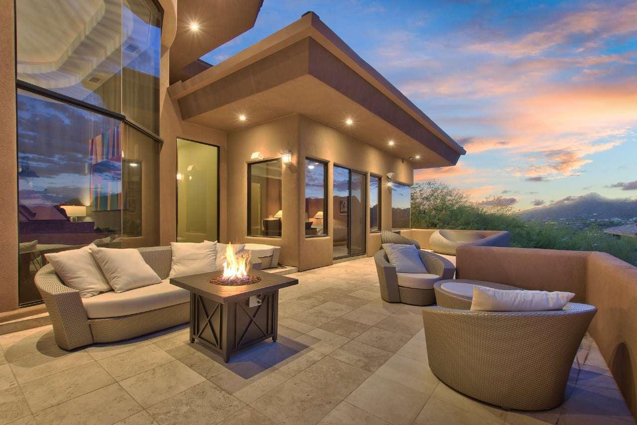Alicia Keys Phoenix House (5)