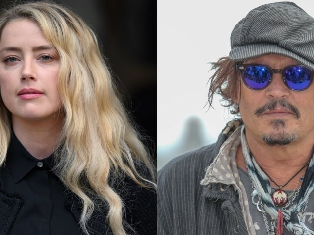 Johnny Depp Update: Amber Heard's Lawyers Take on Actor's Defamation Allegation