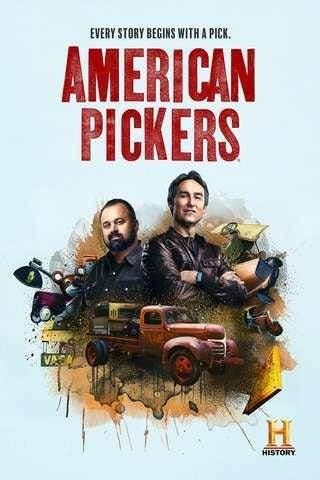 american_pickers_default3