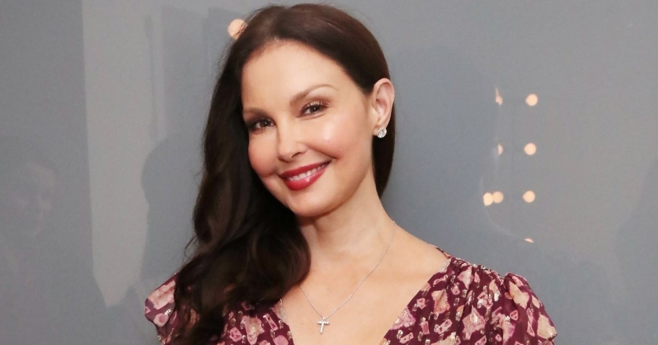 Ashley Judd Reveals Massive Health Update After Breaking Leg in Hiking Accident.jpg
