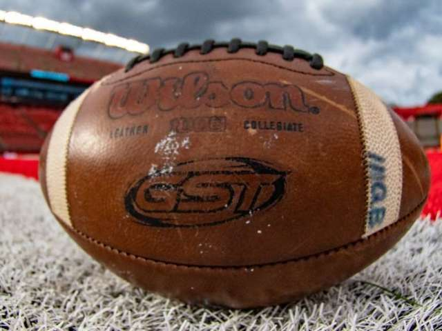 High School Football Team Reportedly Lied to ESPN to Play on National TV
