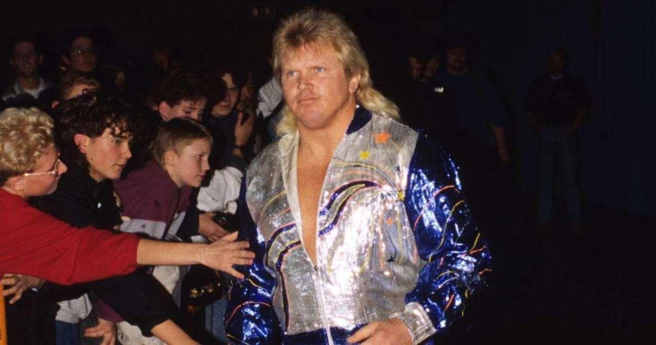 Bobby Eaton, Wrestling Legend, Dead at 62.jpg