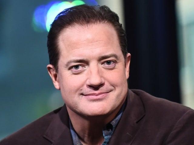 Brendan Fraser's Acting Renaissance Continues, Cast Alongside Leonardo DiCaprio in New Movie