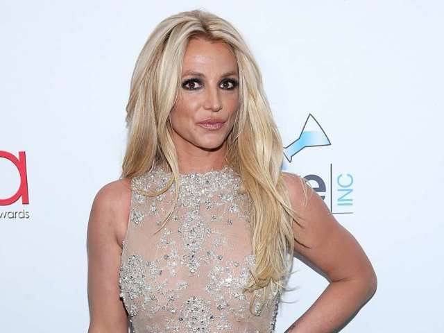 Britney Spears Housekeeper Alleges Dog Was 'Near Death' Before Trip to Vet