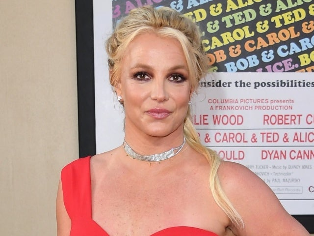 Britney Spears Assault Case: Here's Where Things Stand