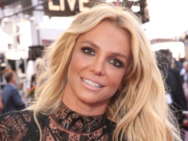 Britney Spears Legal Team's Choice for New Conservator Has Troubled Record of Their Own
