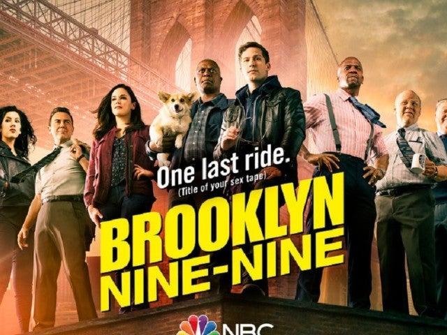 'Brooklyn Nine-Nine' Season 8 Photos Released