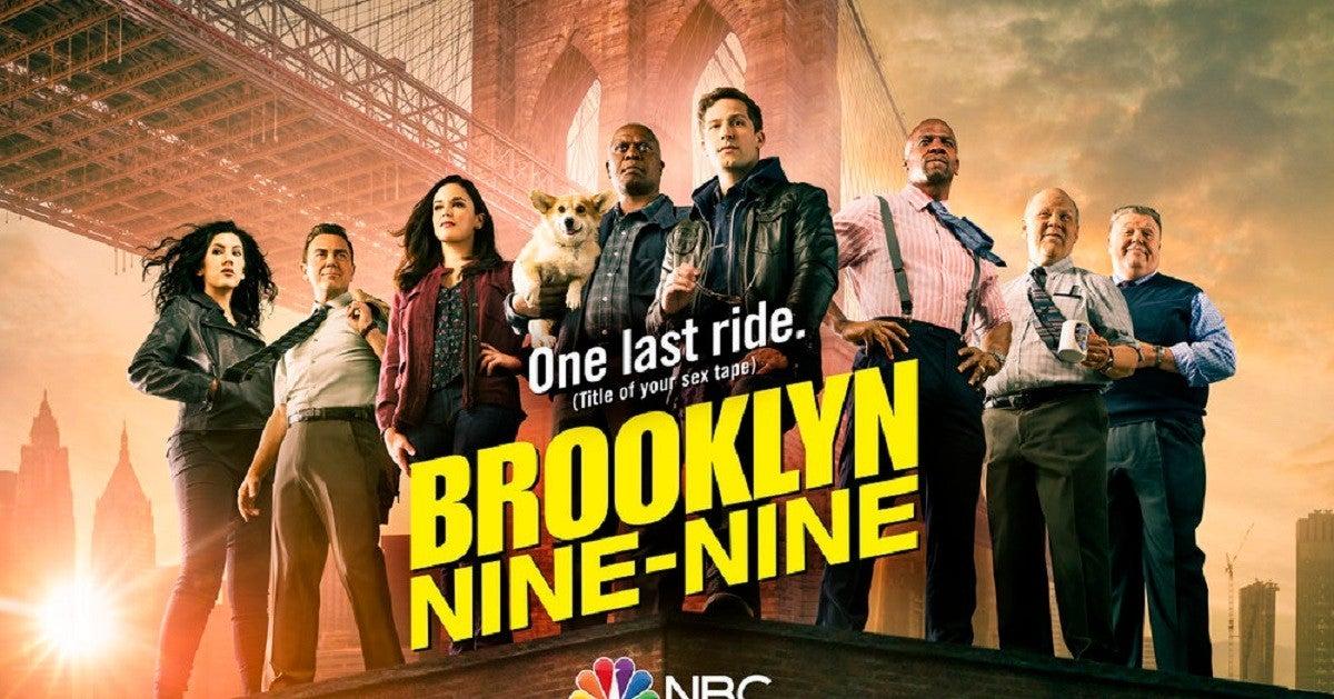 brooklyn-nine-nine-season-8-key-art-feat-nbc
