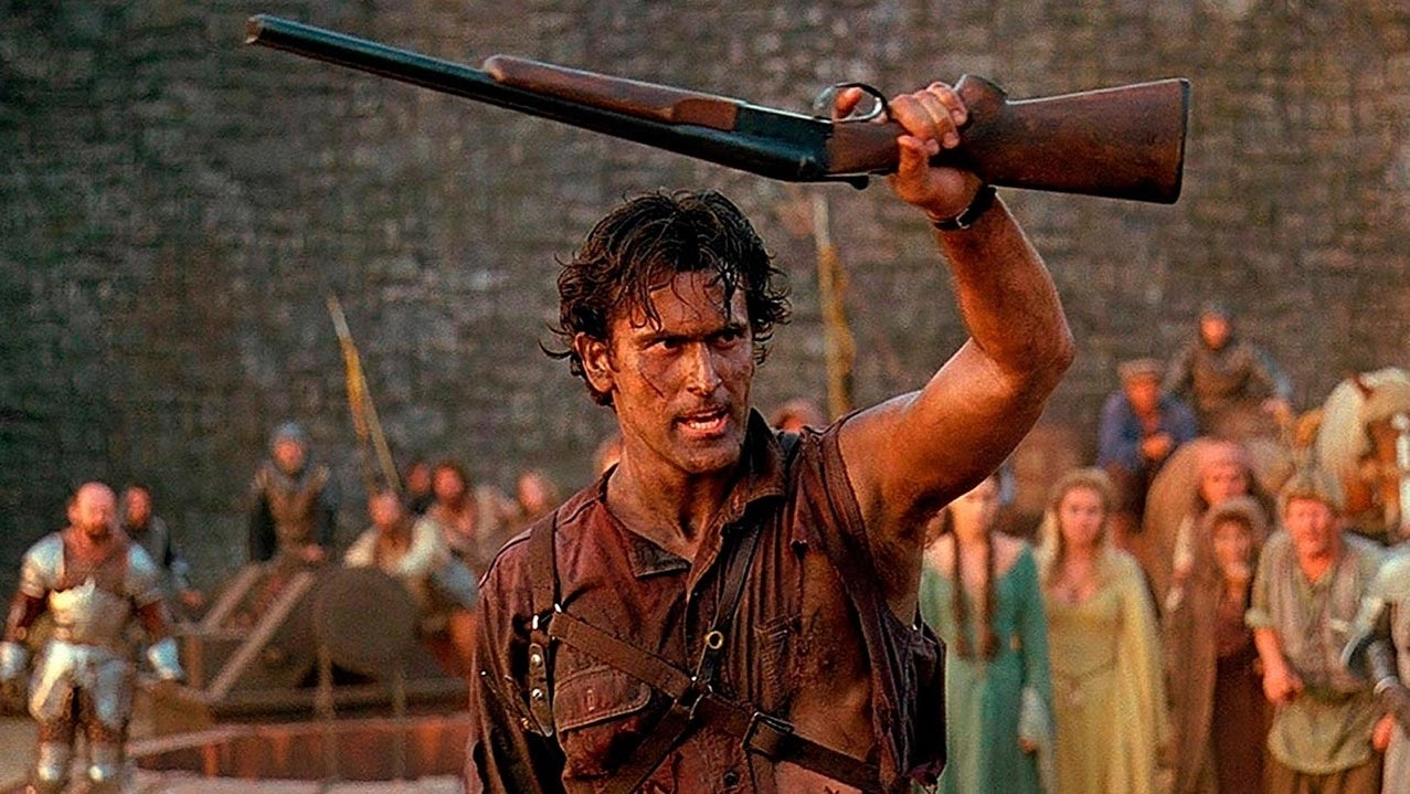 bruce-campbell-army-of-darkness