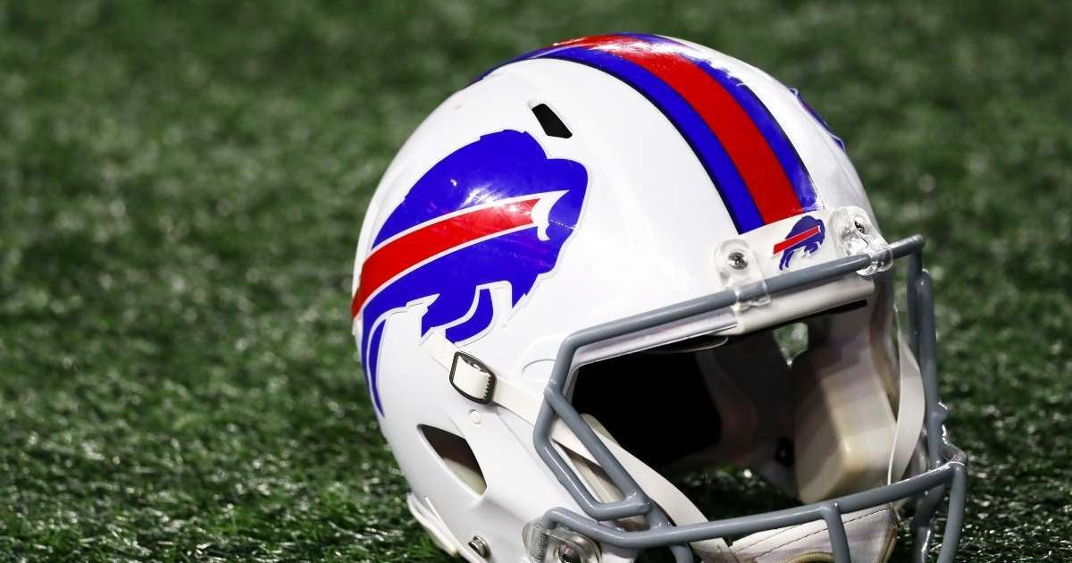 Buffalo Bills eyeing move new city