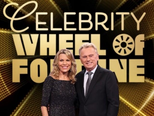 'Wheel of Fortune' Books Major TV Stars for Next 'Celebrity' Season