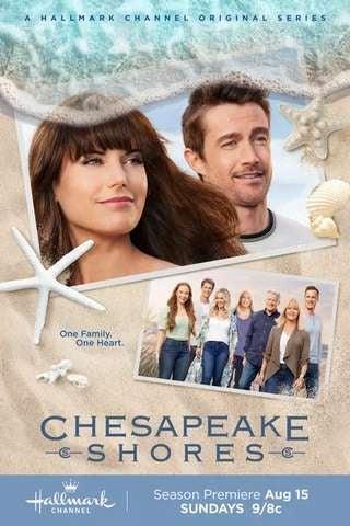 chesapeake_shores_s5_default