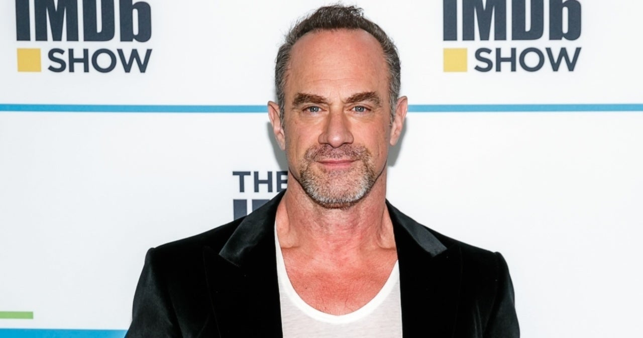 'Law & Order: Organized Crime' Star Christopher Meloni Embraces His Inner 'Zaddy' With New Photoshoot.jpg