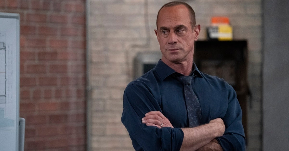 christopher meloni law and order organized crime getty images nbc