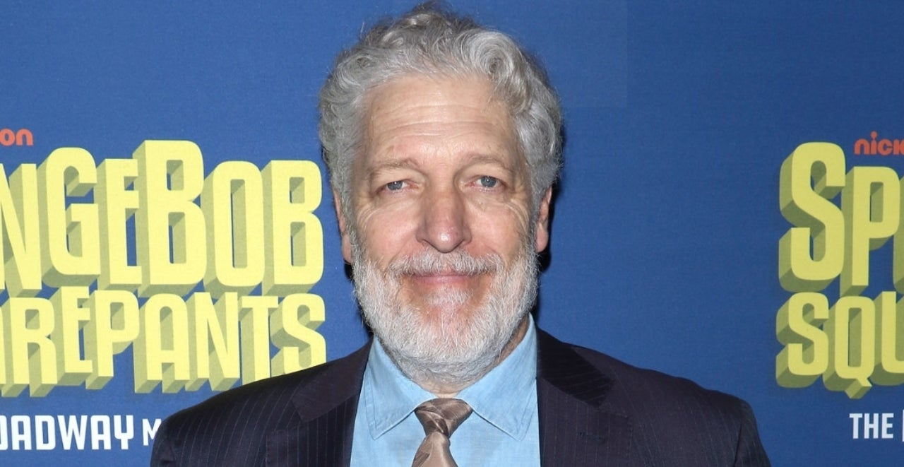 clancy-brown-getty