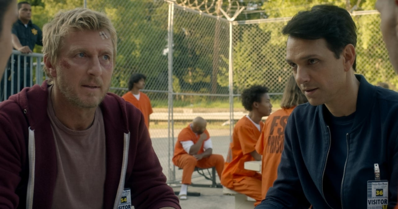 'Cobra Kai' Season 4 Premiere Date Revealed With First Look Preview From Netflix.jpg