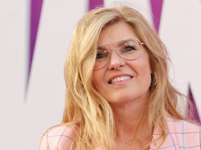 'Friday Night Lights': How Connie Britton Feels About Possible Reboot or Revival
