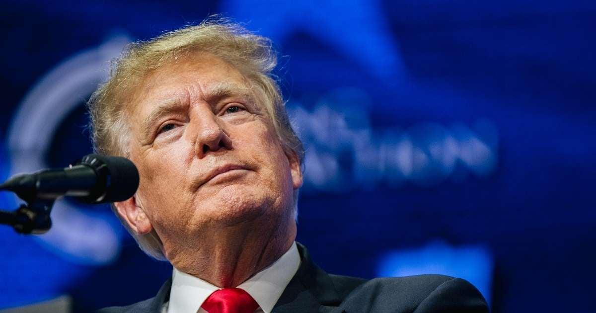 Donald Trump blasts Megan Rapinoe USWNT not winning gold medal Tokyo Olympics