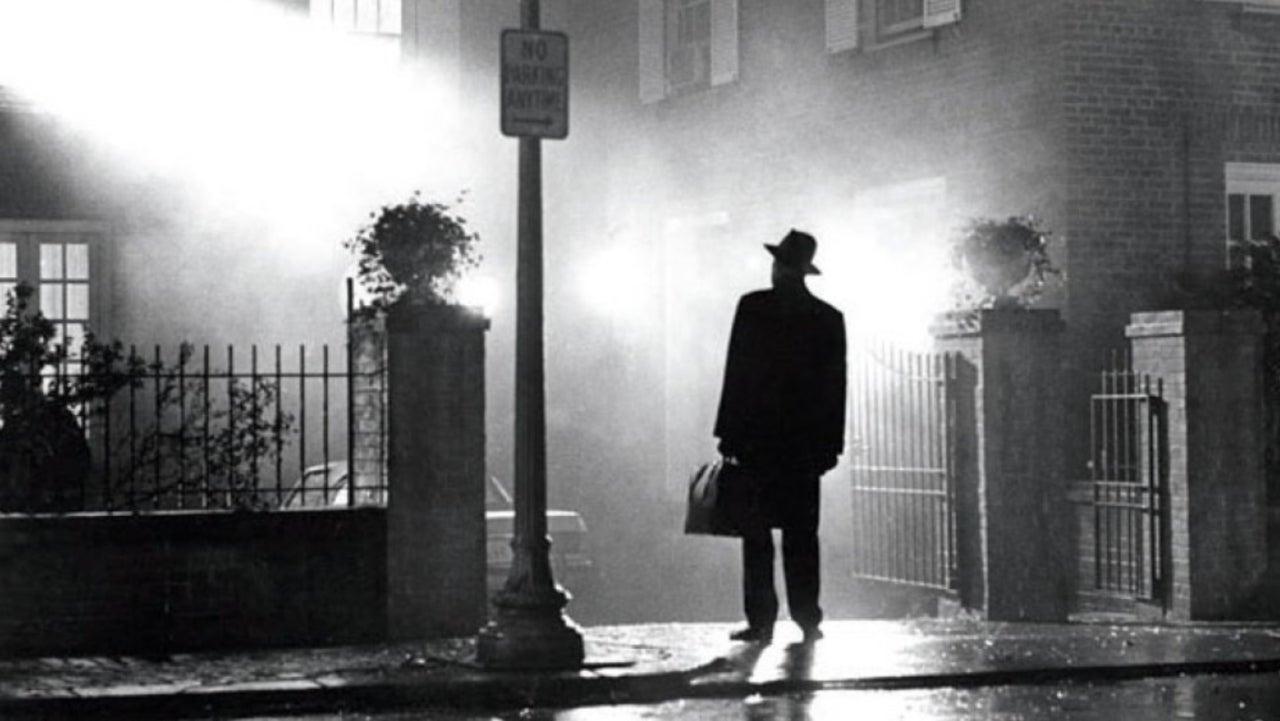 'Exorcist' Reboot Release Date Revealed.jpg