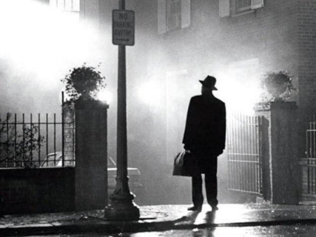 'Exorcist' Reboot Release Date Revealed
