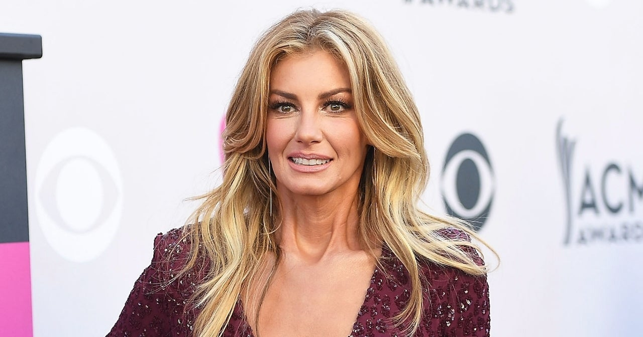 faith-hill-getty-images