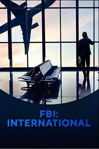 fbi_international_default