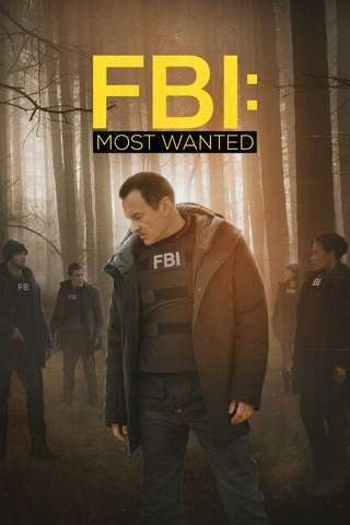 fbi_most_wanted_s3_default